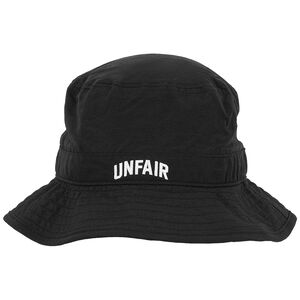 Safari Bucket Hat, , zoom bei OUTFITTER Online