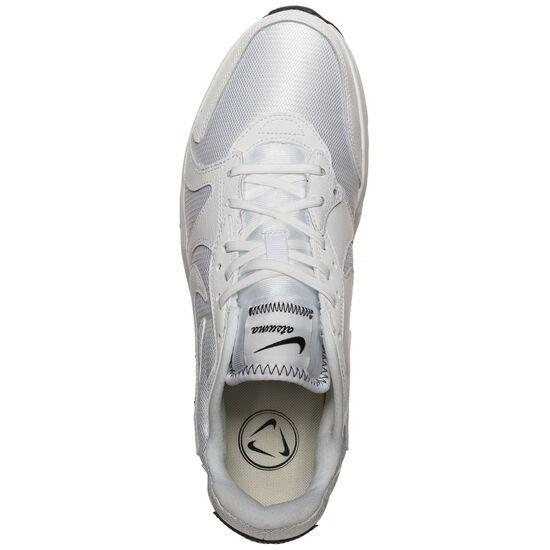 Atsuma Sneaker Herren, weiß / schwarz, zoom bei OUTFITTER Online