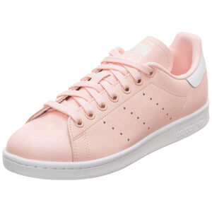 Stan Smith Sneaker Damen, Pink, zoom bei OUTFITTER Online