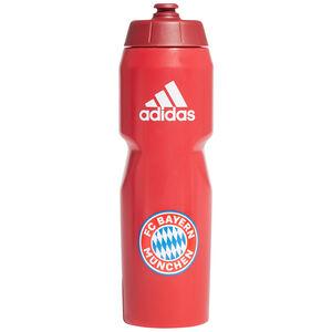 FC Bayern München Trinkflasche, , zoom bei OUTFITTER Online