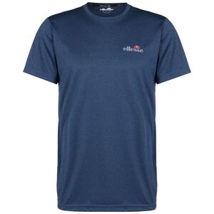 Becketi T-Shirt Herren, dunkelblau, zoom bei OUTFITTER Online