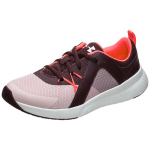 Tempo Trainer Trainingsschuh Damen, Lila, zoom bei OUTFITTER Online