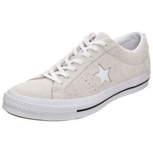 Cons One Star OX Sneaker, Beige, zoom bei OUTFITTER Online