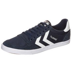 Slimmer Stadil Low Sneaker, Blau, zoom bei OUTFITTER Online