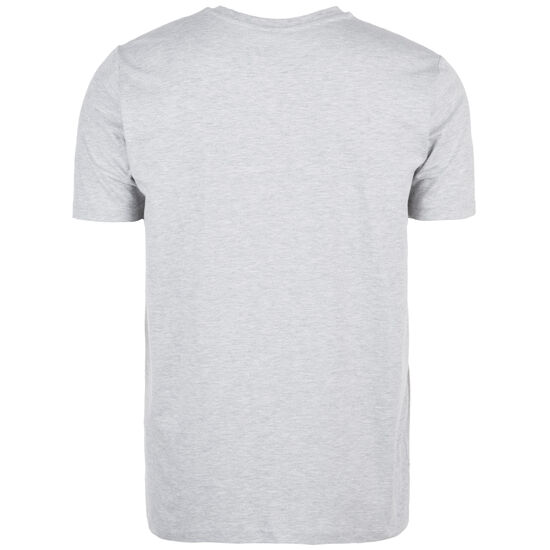 SC Freiburg T-Shirt Herren, grau, zoom bei OUTFITTER Online