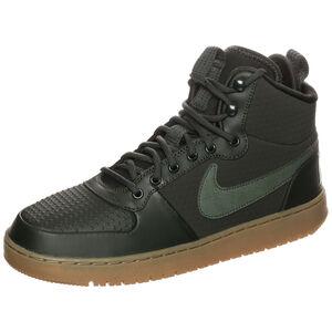 Court Borough Mid Winter Sneaker Herren, Grün, zoom bei OUTFITTER Online