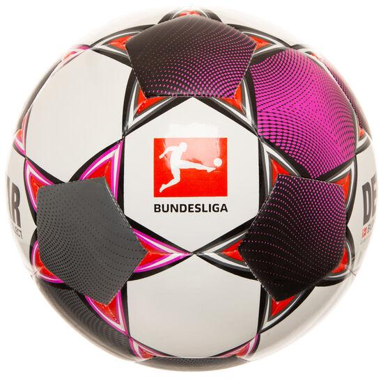 Bundesliga Club S-Light Fußball, , zoom bei OUTFITTER Online