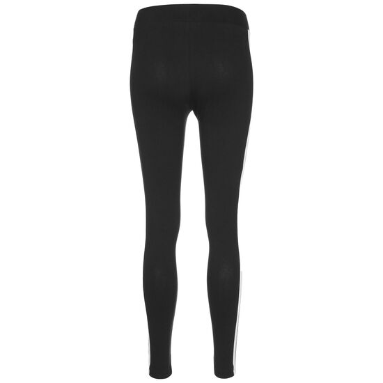 Classics T7 Leggings Damen, schwarz, zoom bei OUTFITTER Online