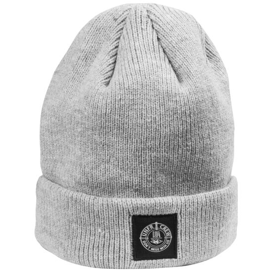 DMWU 2018 Beanie, , zoom bei OUTFITTER Online