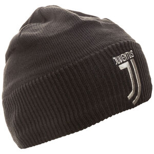 Juventus Turin Beanie, , zoom bei OUTFITTER Online