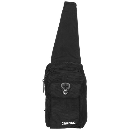 Crossbag, , zoom bei OUTFITTER Online