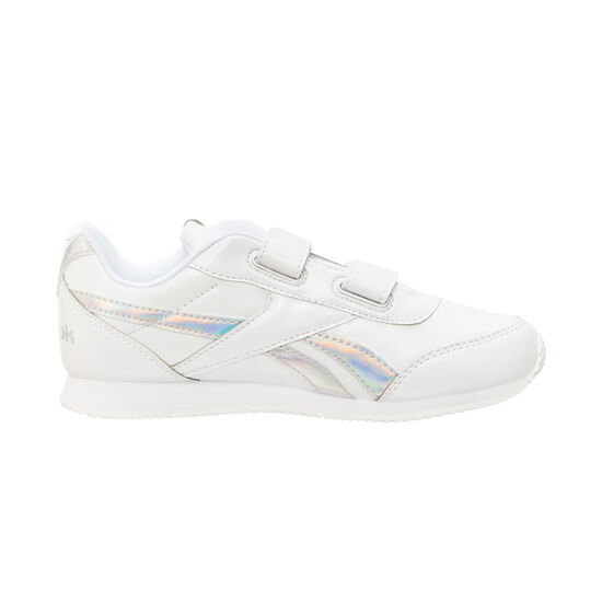 Royal Classic Jogger 2 Sneaker Kinder, weiß, zoom bei OUTFITTER Online