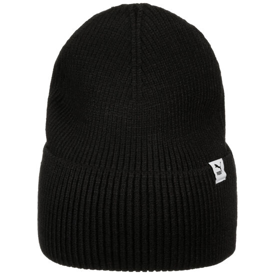 Hybrid Fit Trend Beanie Damen, , zoom bei OUTFITTER Online
