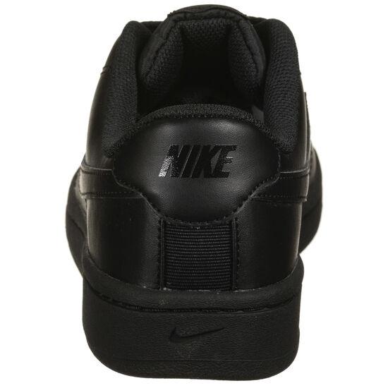 Court Royale 2 Sneaker Herren, schwarz, zoom bei OUTFITTER Online