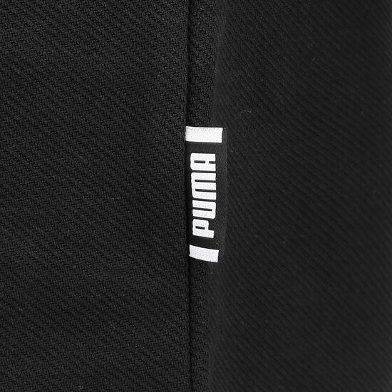Downtown Kleid Damen, schwarz, zoom bei OUTFITTER Online