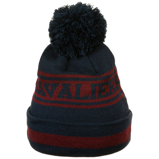 Cavaliers Team Jake Beanie, , zoom bei OUTFITTER Online