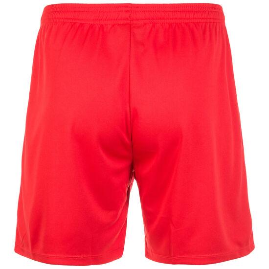 Club II Short Herren, rot, zoom bei OUTFITTER Online