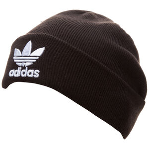 Trefoil Beanie, , zoom bei OUTFITTER Online