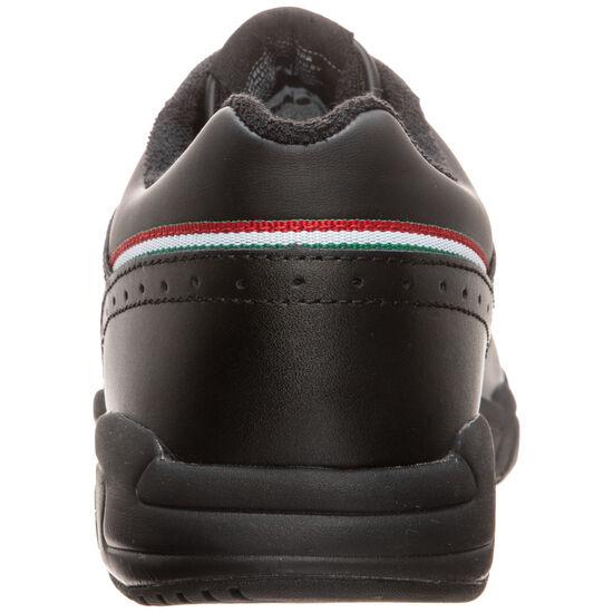 Action Sneaker Herren, schwarz, zoom bei OUTFITTER Online