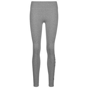 Wordmark Leggings Damen, grau, zoom bei OUTFITTER Online
