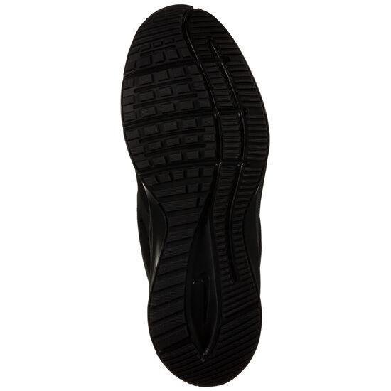 Quest 3 Laufschuh Herren, schwarz / dunkelgrau, zoom bei OUTFITTER Online