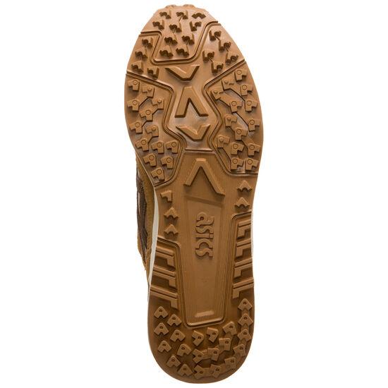 Gel-Lyte MT Sneaker, braun, zoom bei OUTFITTER Online