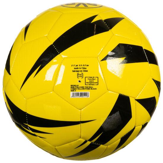 Borussia Dortmund ftblCore Fußball, , zoom bei OUTFITTER Online
