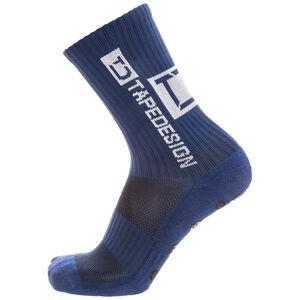 Allround Classic Socken, dunkelblau, zoom bei OUTFITTER Online