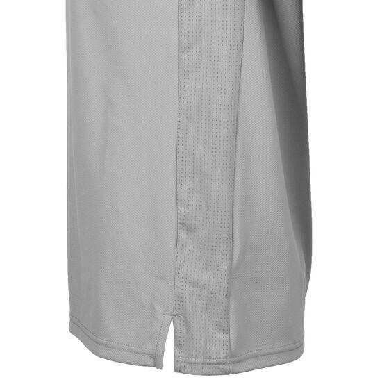 Brilliant Basics T-Shirt Herren, grau, zoom bei OUTFITTER Online
