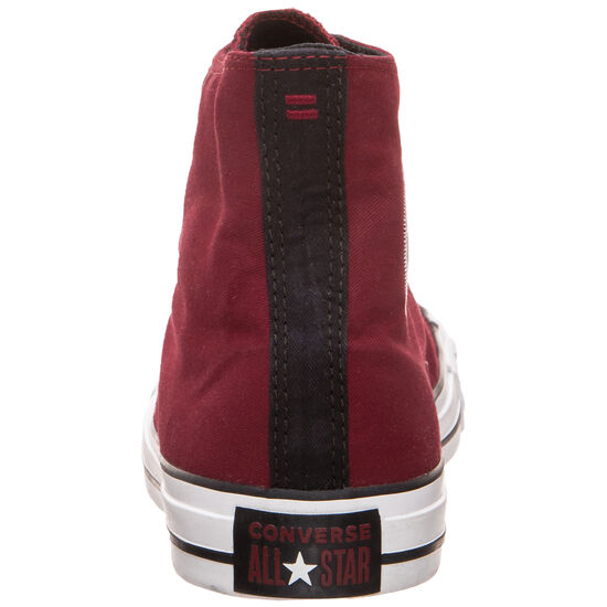 Chuck Taylor All Star Space Explorer Sneaker Herren, , zoom bei OUTFITTER Online