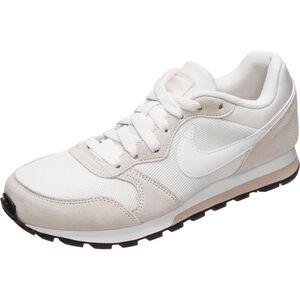 MD Runner 2 Sneaker Damen, grau / beige, zoom bei OUTFITTER Online