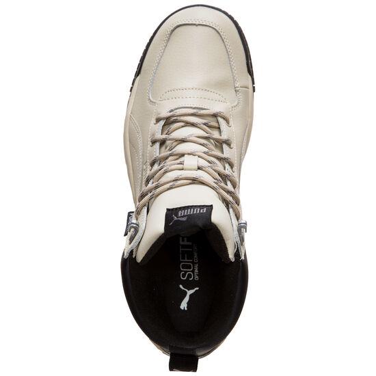 Tarrenz SB Pure-Tex Sneaker, beige / schwarz, zoom bei OUTFITTER Online