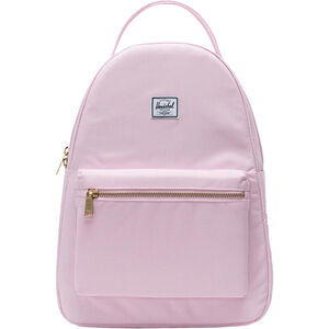 Nova Mid-Volume Rucksack, pink, zoom bei OUTFITTER Online