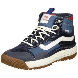 Ultrarange Exo Hi Sneaker, blau / weiß, zoom bei OUTFITTER Online