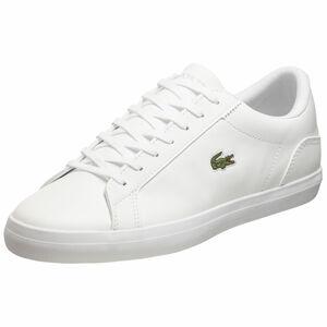 Lerond Sneaker Herren, weiß / grün, zoom bei OUTFITTER Online