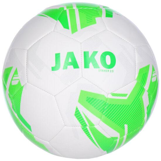 Lightball Striker 2.0 Jugend Fußball, , zoom bei OUTFITTER Online