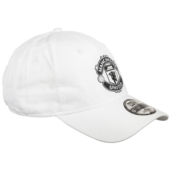 9TWENTY Manchester United Ripstop Cap, , zoom bei OUTFITTER Online