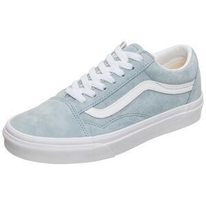 Old Skool Sneaker, hellblau / weiß, zoom bei OUTFITTER Online