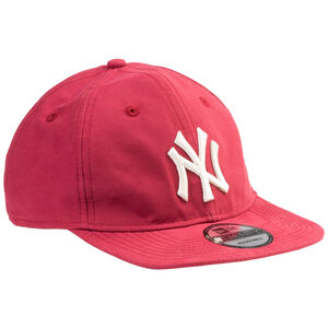 9TWENTY MLB Light New York Yankees Cap, , zoom bei OUTFITTER Online