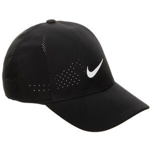 Dry Arobill L91 Snapback Cap, schwarz, zoom bei OUTFITTER Online