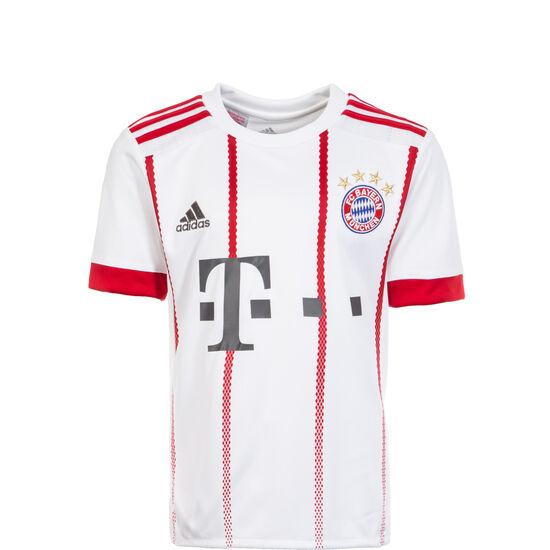 FC Bayern München Trikot Champions League 2017/2018 Kinder