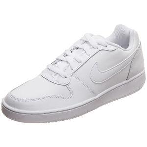 Ebernon Low Sneaker Herren, weiß, zoom bei OUTFITTER Online