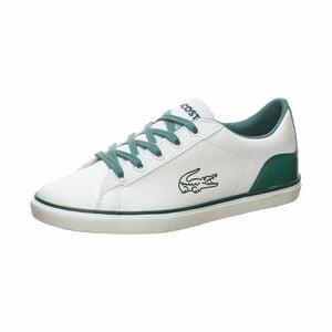 Lerond Sneaker Kinder, weiß / grün, zoom bei OUTFITTER Online