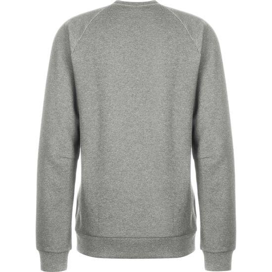 MHE Crew Sweatshirt Herren, grau, zoom bei OUTFITTER Online