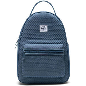 Woven Nova Small Rucksack, , zoom bei OUTFITTER Online