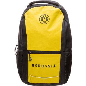 Borussia Dortmund Rucksack, , zoom bei OUTFITTER Online