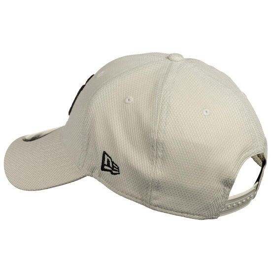 9FORTY MLB Diamond Era New York Yankees Cap, , zoom bei OUTFITTER Online