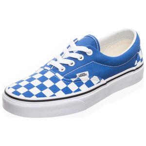 Era Sneaker Damen, blau / weiß, zoom bei OUTFITTER Online