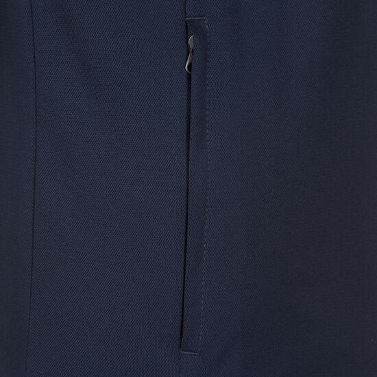 Dry Academy Trainingsanzug Herren, Blau, zoom bei OUTFITTER Online
