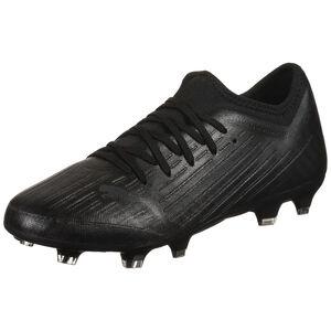 ULTRA 3.1 MG Fußballschuh Herren, schwarz, zoom bei OUTFITTER Online